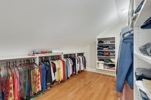 115 Laconia Street Lexington MA 02420