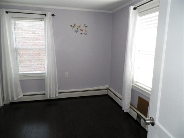 4 East Prospect Street Methuen MA 01844