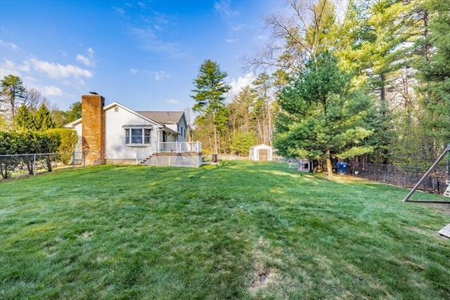 62 Campbell Drive Easthampton MA 01027