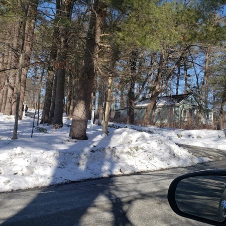 1 Sherman Road North Reading MA 01864
