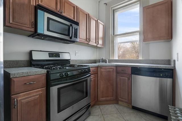 454 Beacon Street Boston MA 02115