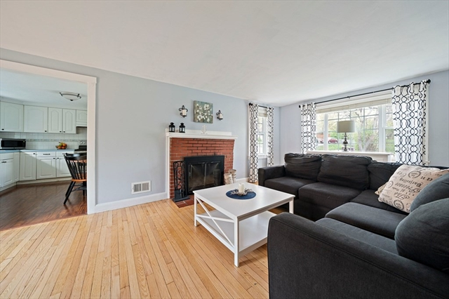133 Federal Street Weymouth MA 02188