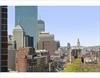 170 Tremont St 1801 Boston MA 02111   MLS 72819016