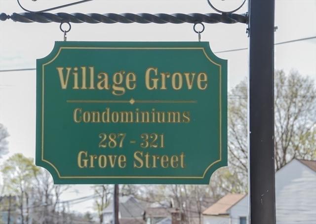 301 Grove Street Boston MA 02132