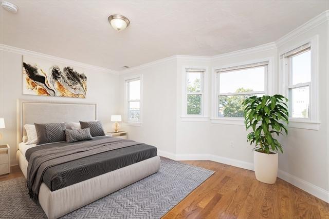 690 Dorchester Avenue Boston MA 02127