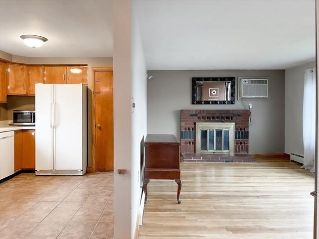 56 North Avenue Revere MA 02151