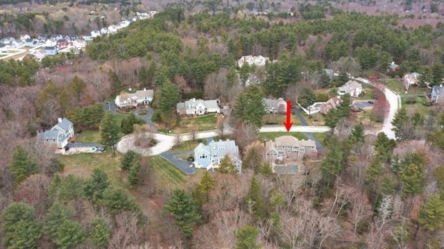220 Old Schoolhouse Lane Hanover MA 02339