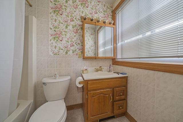 199 Lake Street Weymouth MA 02189
