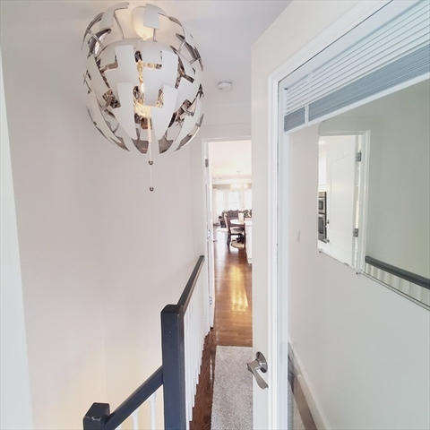 104 Bynner Street Boston MA 02130