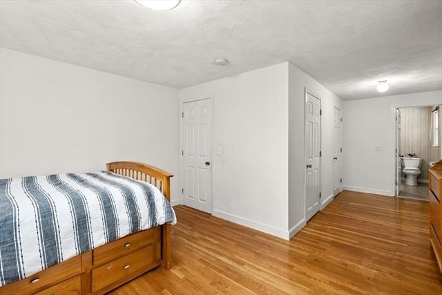 579 Concord Road Sudbury MA 01776