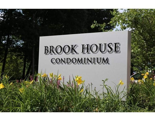 99 Pond Avenue Unit 513, Brookline, MA 02445