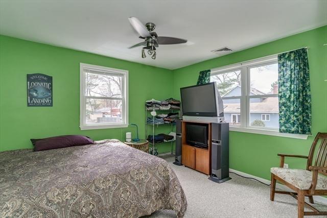 9 Terrace Hall Avenue Burlington MA 01803