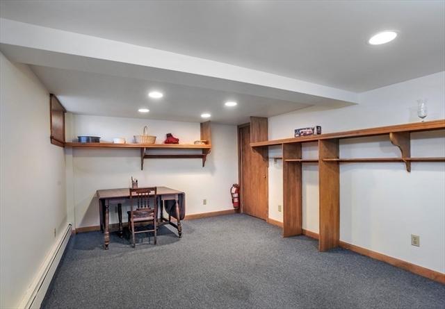 3 Argyle Court Weymouth MA 02189