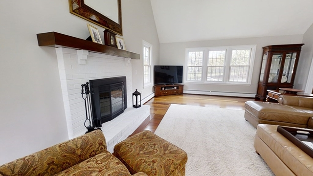 58 Village Woods Road Haverhill MA 01832