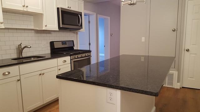 152 Cottage Street Boston MA 02128