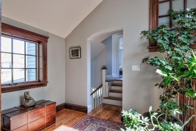 30 Paine Street Wellesley MA 02481