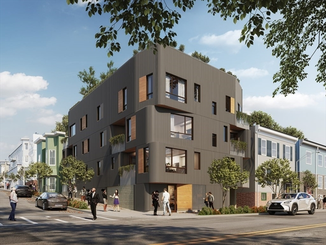 191 Condor Street Boston MA 02128