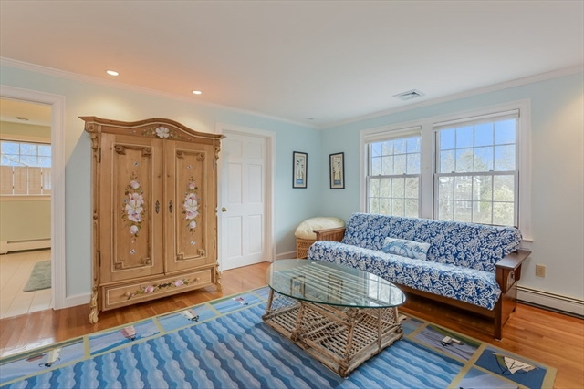 30 Salt Pond Road Falmouth MA 02540