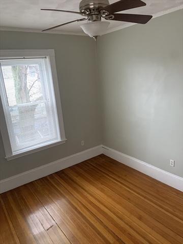 514 Talbot Avenue Boston MA 02124