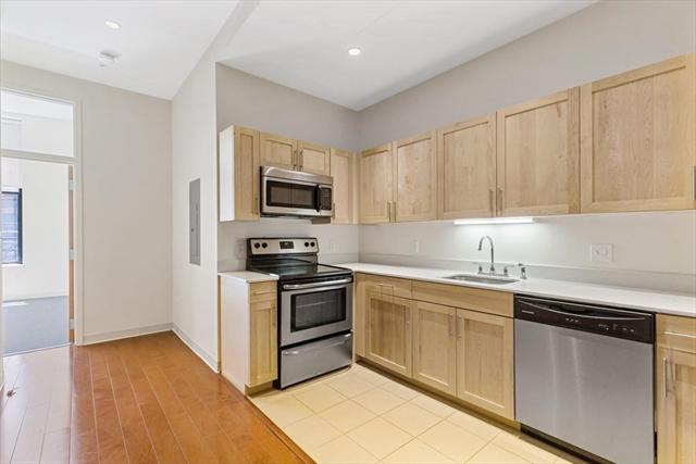 407 Washington Street Boston MA 02108