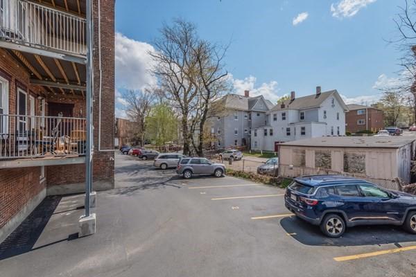 10 Radcliffe Road, Boston, MA Image 24