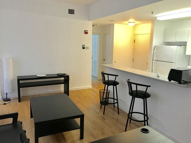 636 Beacon Street Boston MA 02215