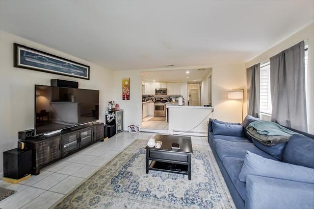 30 Hillside Avenue Malden MA 02148