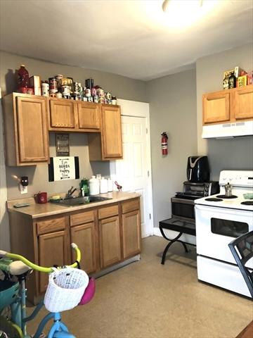 345-347 Bay Street Springfield MA 01109