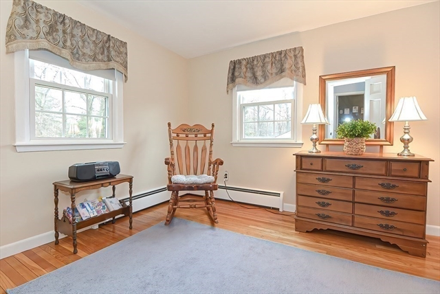 148 Dean Avenue Franklin MA 02038