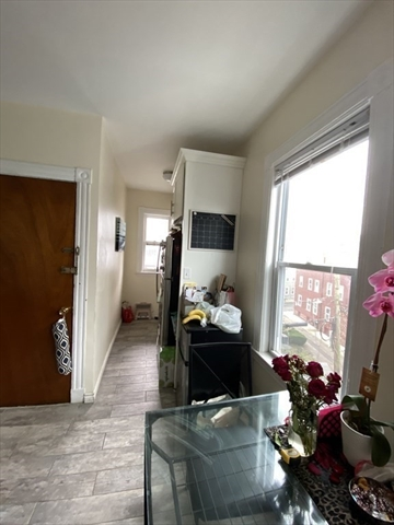 48 Middle Street Boston MA 02127