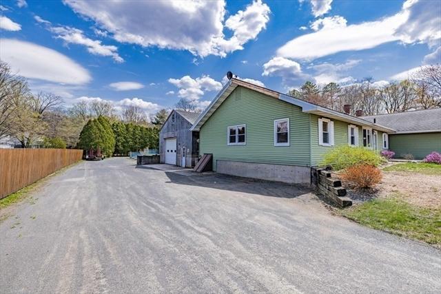 771 E Mountain Road Westfield MA 01085