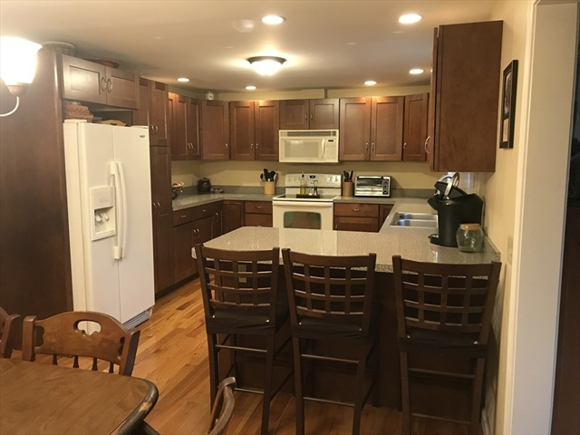 55 Old Bay Road Belchertown MA 01007