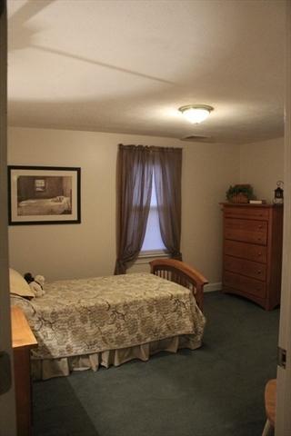 440 East Street Mansfield MA 02048