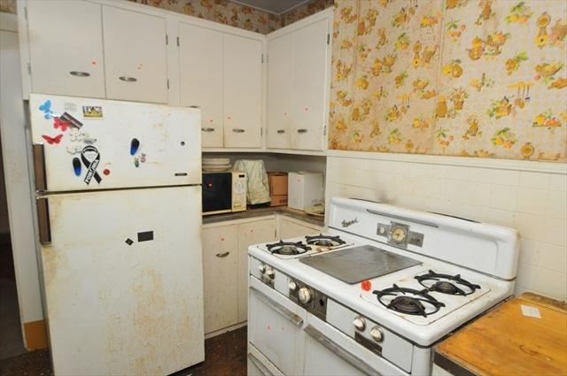 68 Maryland Street Springfield MA 01108