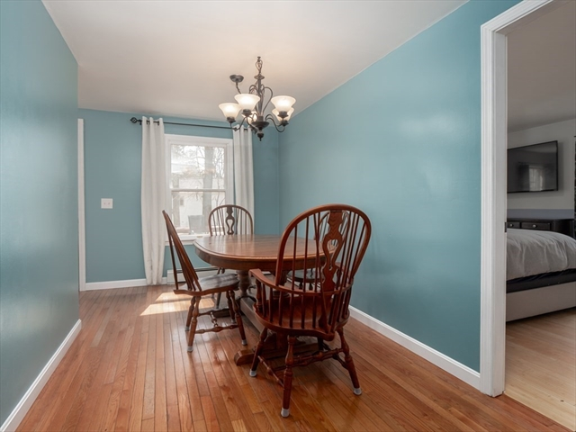 14 S Lakeview Road Norton MA 02766