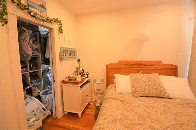 14 Breck Avenue Boston MA 02135