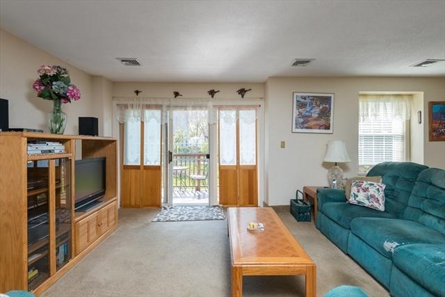 85 Whitman Street Weymouth MA 02189