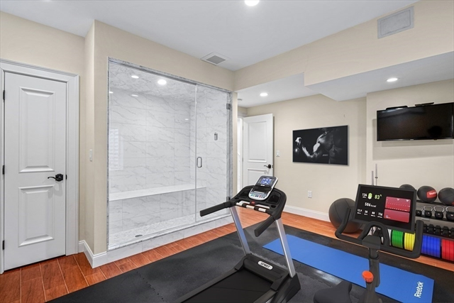 155 Beethoven Avenue Newton MA 02468