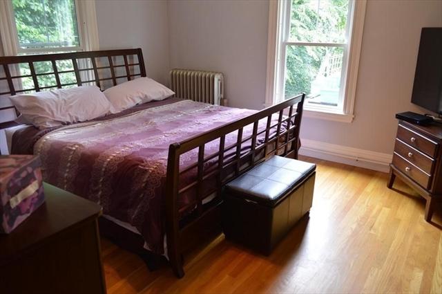 14 Eldora Street Boston MA 02120