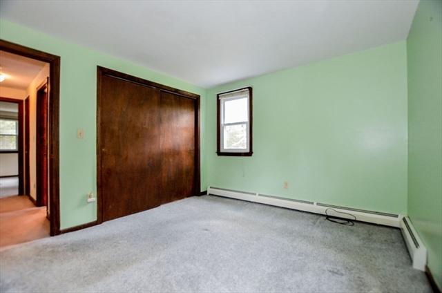 121 High Street Rochester MA 02770