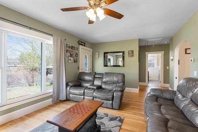 425 West Street Gardner MA 01440