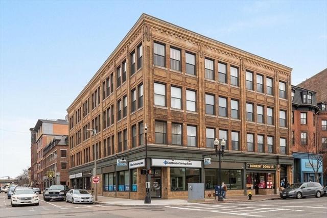 1140 Washington Street Boston MA 02118