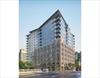 100 Shawmut Avenue U-PHF Boston MA 02118 | MLS 72819471