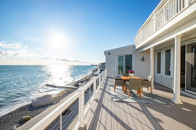 48 Oceanside Drive Scituate MA 02066