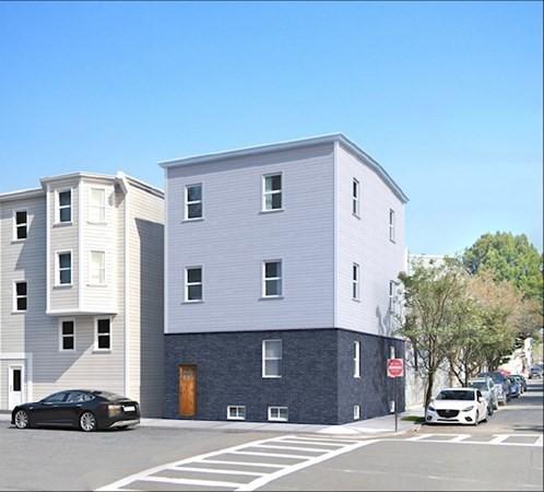 57 Brooks Street Boston MA 02128