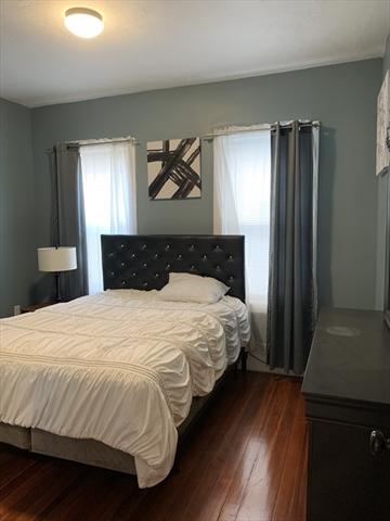 79 Pearl Street Everett MA 02149