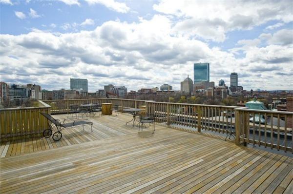 37 Beacon Boston MA 02108
