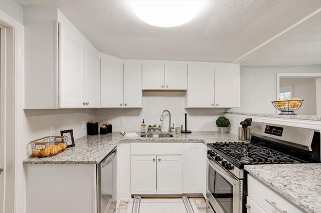 11 Winslow Avenue Medford MA 02155