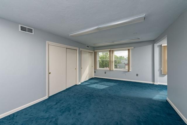 555 Pleasant Street Brockton MA 02301