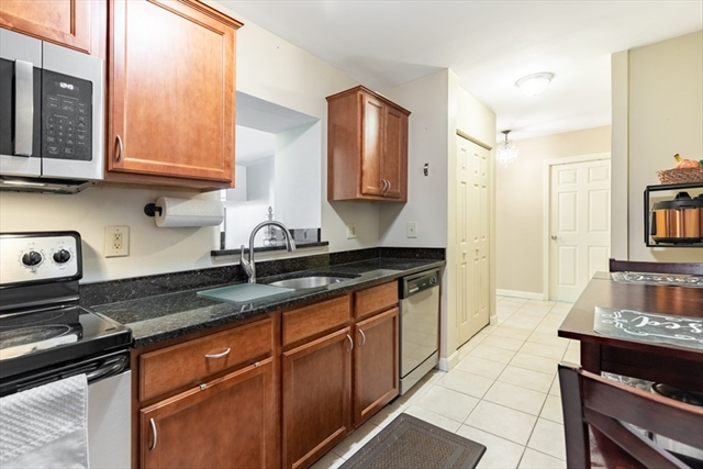 20 Daniels Street Malden MA 02148